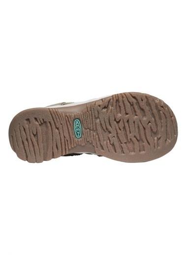 Keen Spor Sandalet Renkli